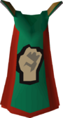 Strength cape(t) detail.png