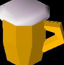 Beer detail.png