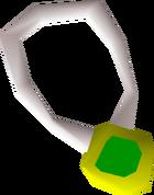 Emerald amulet detail.png