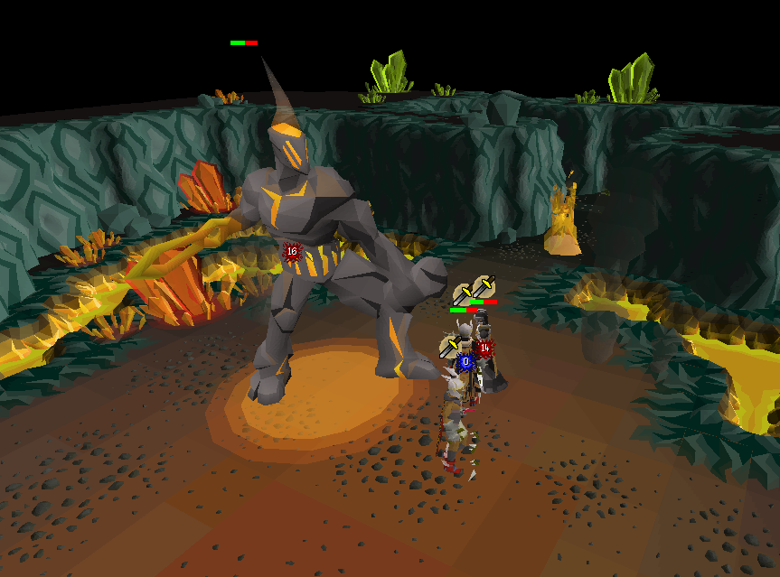 Fighting Tekton.png