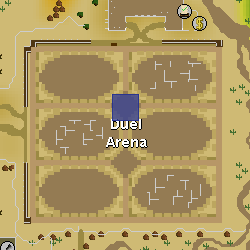 Jeed location.png