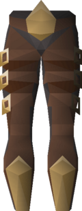 Morytania legs 1 detail.png