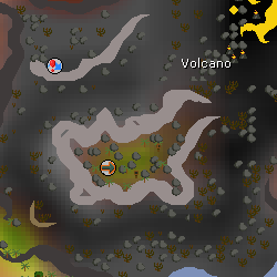 Verdant Valley map.png