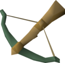 Adamant crossbow detail.png