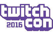 Deadman Invitational III - Live from TwitchCon!