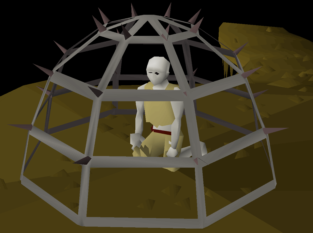 Half-soulless cage.png