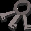 Khazard cell keys detail.png