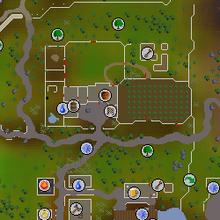 Loom map (Falador).png