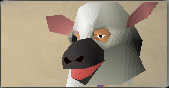 Clue Scroll Competition