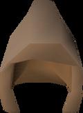 Crafting hood detail.png