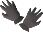 Iron gloves detail.png