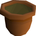 Filled plant pot detail.png