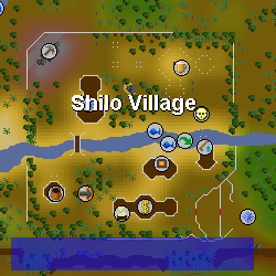 Jungle forester location.png