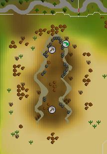 Al Kharid mine map.png