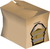 Compost pack detail.png