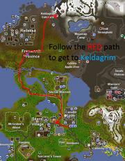 Getting to Keldagrim.png