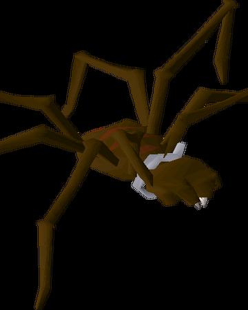 Huge spider built.png