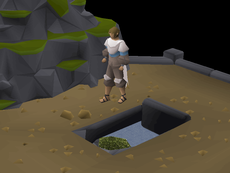 Mythical Cape Store