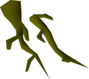 Yew roots detail.png