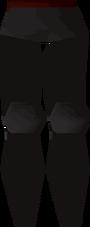 Black platelegs detail.png