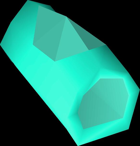 Bracelet of ethereum
