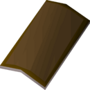 Bronze sq shield detail.png