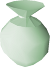Green dark bow paint detail.png