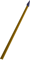 Mithril spear detail.png