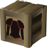 Shayzien supply set (1) detail.png