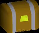 Casket detail.png