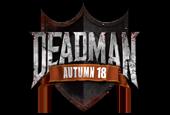 Deadman Autumn Finals Full Info
