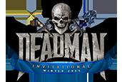 Deadman Invitational - December 17th