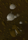 Explosive rock.png
