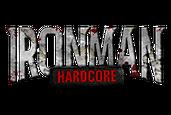 Hardcore Ironman Mode (game) newspost.png