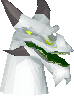 Olmlet chathead.png