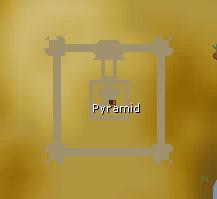 Pyramid map.png