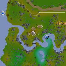 Loom map (Tirannwn).png
