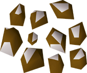 Salty chocolate mix detail.png