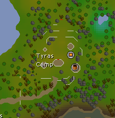 Tyras Camp map.png