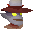 Wandering impling chathead.png