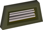 Bolt rack detail.png