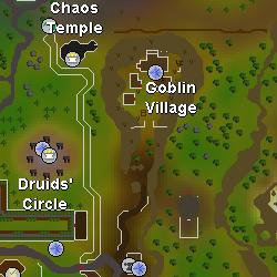 Chaos Temple (Asgarnia) map.png