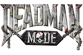 Deadman Invitational III