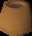 Pot of vinegar detail.png