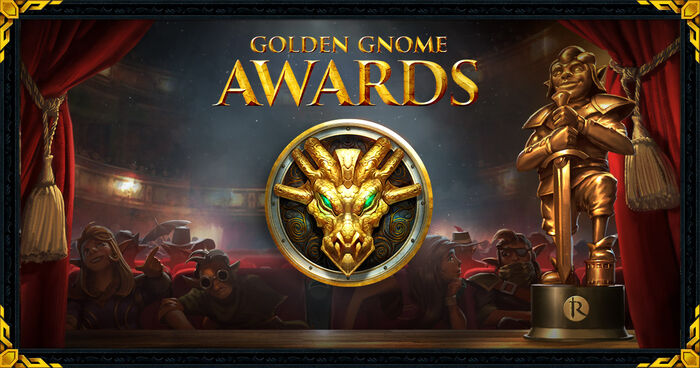 RuneFest 2018- Golden Gnome Nominations! (1).jpg