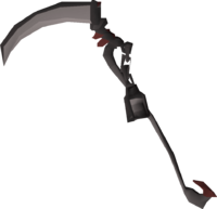 Scythe of vitur (uncharged) detail.png