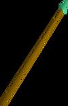 Rune spear(kp) detail.png