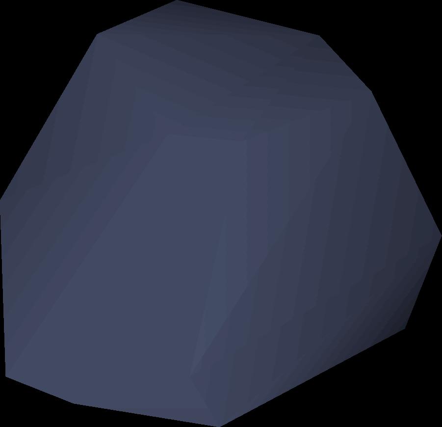 Daconia rock