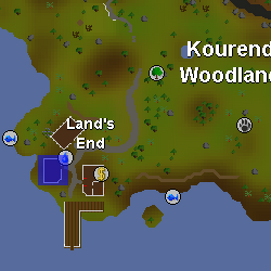 Lan the Butcher location.png