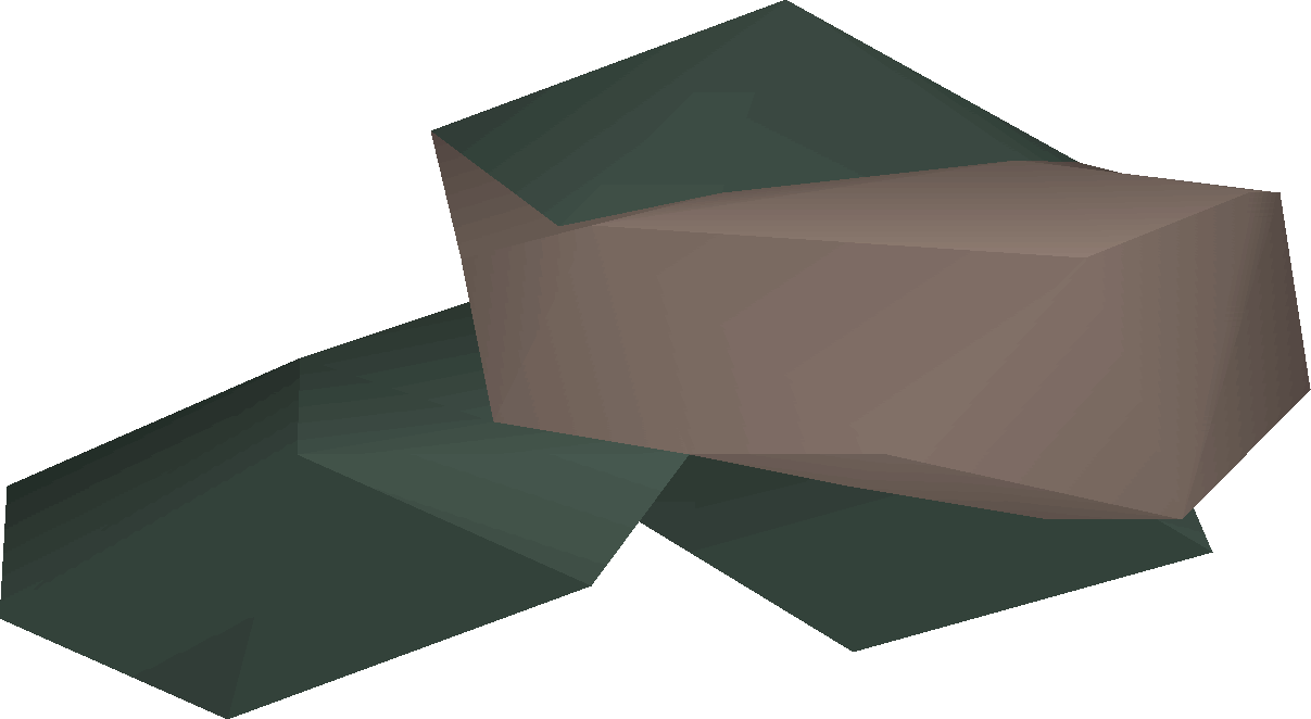3rd age range coif